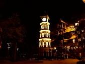 馬來西亞太子城夜景:DSCI0468.JPG