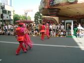 日本大阪環球電影城:DSCF5218.JPG