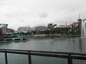 新加坡環球電影城:DSCI0978.JPG