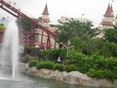 新加坡環球電影城:DSCI0980.JPG