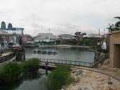 新加坡環球電影城:DSCI0982.JPG