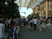 日本大阪環球電影城:DSCF5226.JPG