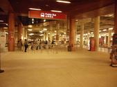 新加坡環球電影城:DSCI0929.JPG