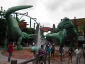 新加坡環球電影城:DSCI0983.JPG