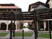 馬來西亞太子城(日景):DSCI0207.JPG