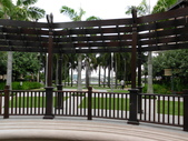 馬來西亞太子城(日景):DSCI0208.JPG