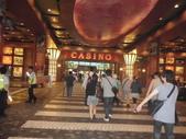 新加坡環球電影城:DSCI0931.JPG