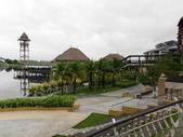 馬來西亞太子城(日景):DSCI0214.JPG