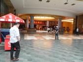 新加坡環球電影城:DSCI0933.JPG