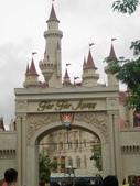 新加坡環球電影城:DSCI0988.JPG