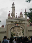新加坡環球電影城:DSCI0989.JPG