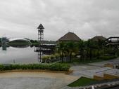 馬來西亞太子城(日景):DSCI0215.JPG