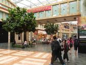 新加坡環球電影城:DSCI0934.JPG