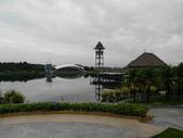 馬來西亞太子城(日景):DSCI0216.JPG