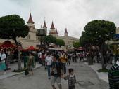 新加坡環球電影城:DSCI0992.JPG