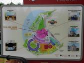 新加坡環球電影城:DSCI0937.JPG
