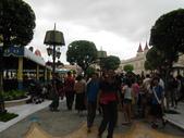 新加坡環球電影城:DSCI0993.JPG