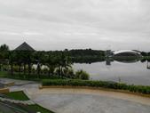 馬來西亞太子城(日景):DSCI0217.JPG