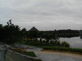 馬來西亞太子城(日景):DSCI0218.JPG