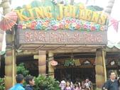 新加坡環球電影城:DSCI0996.JPG