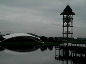 馬來西亞太子城(日景):DSCI0219.JPG
