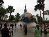 新加坡環球電影城:DSCI0940.JPG