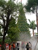 新加坡環球電影城:DSCI0941.JPG
