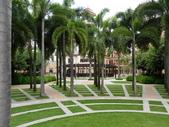 馬來西亞太子城(日景):DSCI0220.JPG