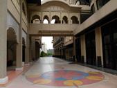 馬來西亞太子城(日景):DSCI0221.JPG