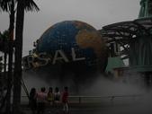 新加坡環球電影城:DSCI0942.JPG