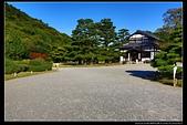 (日本香川縣栗林公園):TB8A4208.JPG