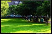 桃園市大溪區埔頂公園(3顆星):