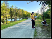 桃園市大溪區月眉人工濕地生態公園(3顆星):1101 045.JPG