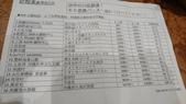 (藍寶石公主號 ):沖繩島計程車價目表