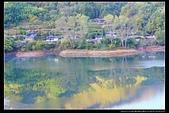 (日本香川縣內場池公園):TB8A4161.jpg