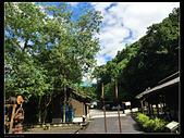 花蓮縣鳳林鎮 林田山林業文化園區(4顆星):林田山1.jpg