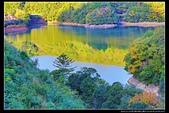 (日本香川縣內場池公園):TB8A4168.jpg