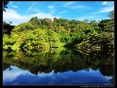 桃園市大溪區  三民豆麥埤塘(3顆星):IMG_7115.jpg