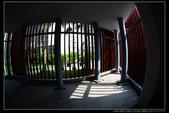 桃園市大溪區天主教方濟生活園區(4顆星):