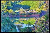 (日本香川縣內場池公園):TB8A4171.jpg