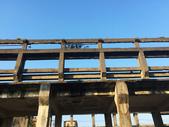 基隆市中正區阿根納造船廠遺址(3顆星):IMG_6062.jpg