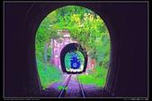 苗栗縣三義鄉 內社川鐵橋 隧道(4顆星):TB8A1969.JPG