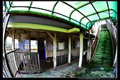 苗栗縣通霄鎮 新埔車站(2顆星):新埔火車站3.JPG
