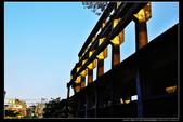 基隆市中正區阿根納造船廠遺址(3顆星):TB8A9357.JPG