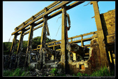 基隆市中正區阿根納造船廠遺址(3顆星):TB8A9379.JPG