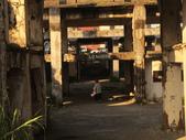 基隆市中正區阿根納造船廠遺址(3顆星):IMG_6061.jpg