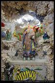 新北市三芝區貝殼廟(2顆星):TB8A9528.jpg