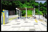 基隆市中正區海科館車站(2顆星):