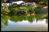 (日本香川縣栗林公園):TB8A4224.JPG