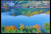 (日本香川縣內場池公園):TB8A4149.jpg